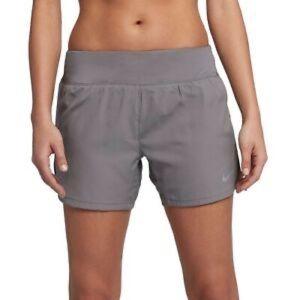 🆕 Nike Women's Eclipse Running Shorts Medium